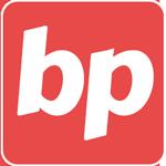 site logo:Malopolskie